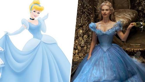 Cinderella Challenge : la nouvelle théorie (ridicule) minceur fait déjà polémique
