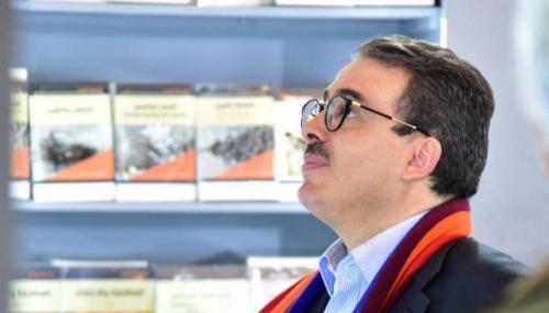 Affaire Taoufik Bouachrine : Un ministre en fonction aurait violé l'une des plaignantes