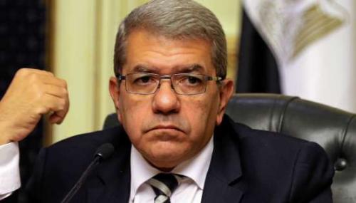 «L'Egypte est un marché bien trop grand pour que l'économie soit dominée par l'Etat»