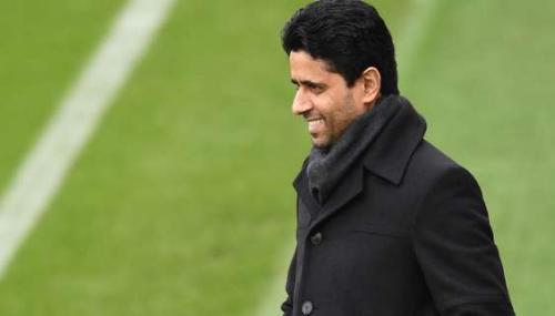 Football: l'élimination du PSG aura un impact mesuré sur ses finances