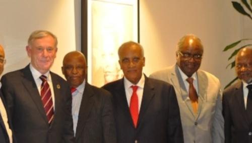 Sahara: les actions de Köhler contredisent les déclarations de Bourita