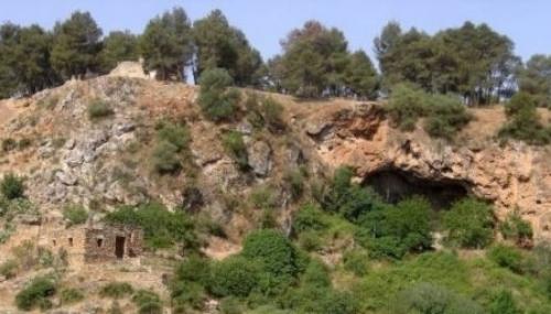 Taforalt. Les plus anciennes traces d'ADN en Afrique découvertes au Maroc