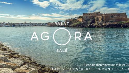 Agora, la première Biennale d'architecture, invite les citoyens à réinvestir leur ville
