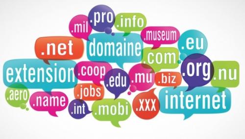 Internet: tout sur les noms de domaines «.ma»