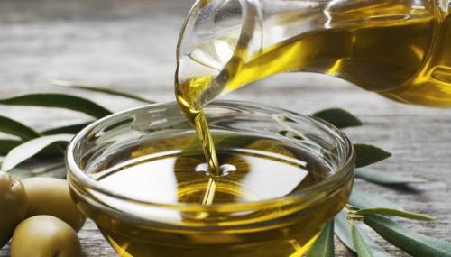 Des huiles d'olive marocaines primées lors d'un concours international