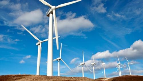 Energie: le Maroc réussit son pari