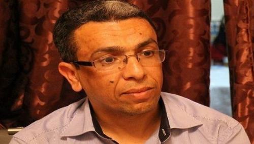 Hirak du Rif : Le journaliste Hamid El Mahdaoui fera appel de son jugement