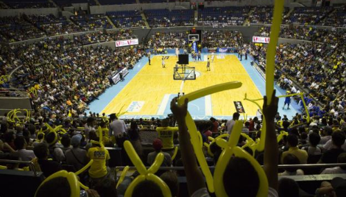 Les sanctions pour le match Philippines-Australie sont tombées