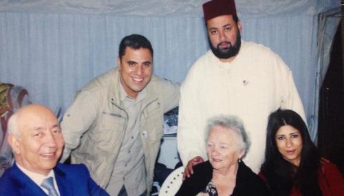 Décès de Pierrette M'jid: le procès s'ouvre le 28 août