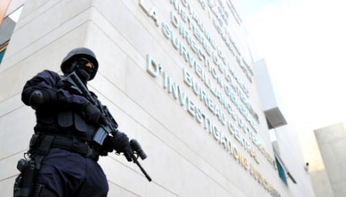 Sécurité et lutte antiterroriste: Le Maroc, excellent élève!