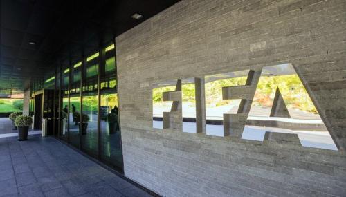Classement FIFA : Le Maroc progresse d'une place