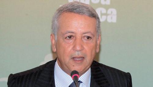 Développement du secteur touristique : Sajid reçoit le nouveau bureau de la CNT