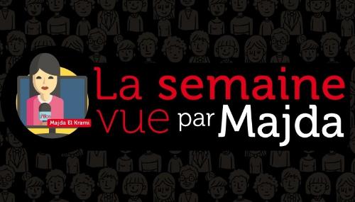 Trains meurtriers et jugements arbitraires : Le Maroc qui déraille !
