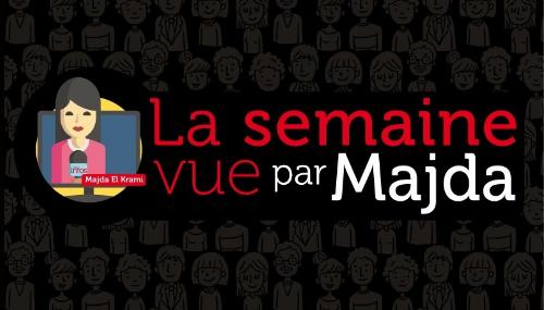 Fantasmes collectifs et Maghreb United : Un couscous sans légumes ni merguez