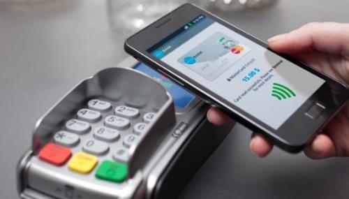 m-wallet: lancement d'un nouveau moyen de paiement via smartphone au Maroc