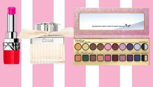 Beauté Soldes Produits Absolument Shopper À Sephora15 De w0nNm8