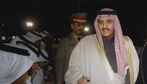 Sahara marocain: la visite du prince saoudien Ahmed Ben Abdelaziz agace la partie adverse