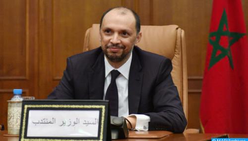 Le Maroc était bien représenté à la Conférence internationale de Varsovie sur le Moyen-Orient