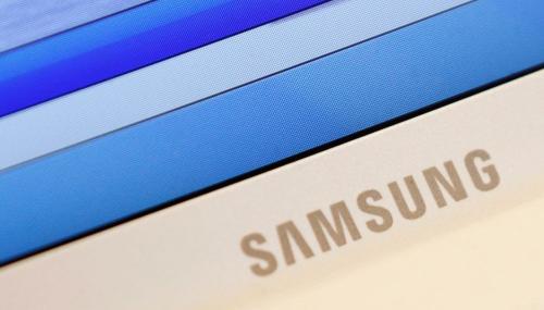 Samsung pourrait devenir fournisseur d'Orange en 5G