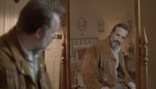 Cannes 2019: Dujardin, Luchini, les zombies de Bonello et Zahia à la Quinzaine des réalisateurs