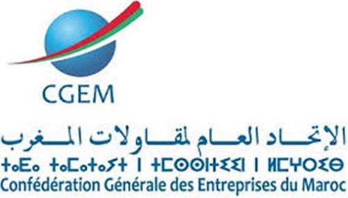 CGEM  : La maison brûle, Salaheddine Mezouar endosse le rôle de pompier