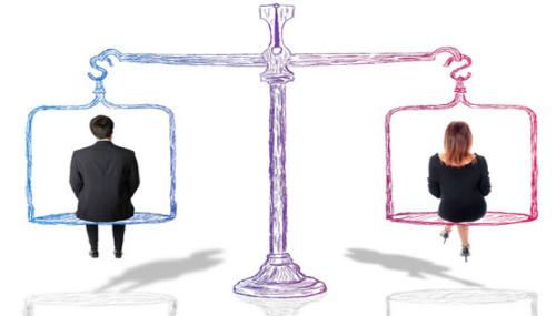 Enquête ReKrute.com: Les patrons ont-ils peur de promouvoir des femmes?