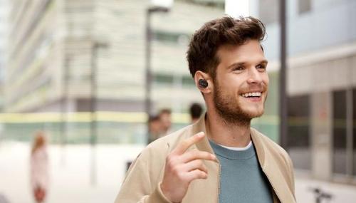 Que valent les nouveaux écouteurs Sony à réduction de bruit entièrement sans fil?