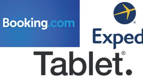 Booking.com, Expedia, Tablet… La DGI confirme l'exemption de la retenue à la source