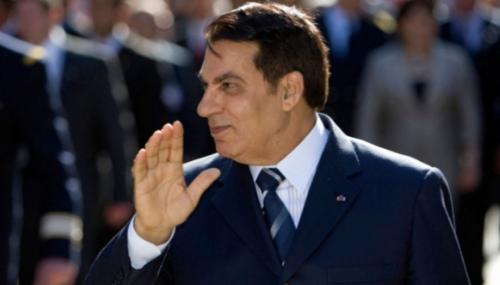Ben Ali sera enterré à la Mecque malgré un avis «favorable» à ses funérailles en Tunisie
