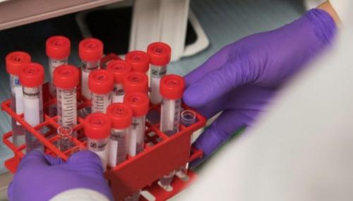 Lutte contre les maladies non transmissibles : le Maroc réitère son engagement