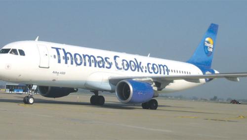 Faillite de Thomas Cook: L'heure des comptes