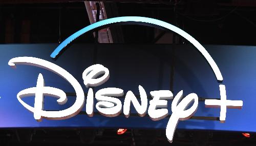 Canal+ sera le seul distributeur français du service de streaming Disney+