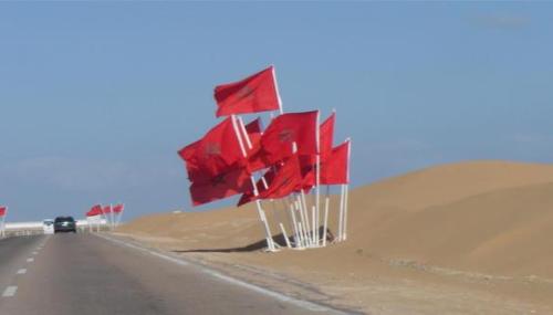Sahara marocain : 18 villes italiennes soutiennent l'initiative d'autonomie