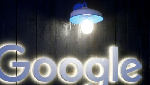 Etats-Unis: Google accusé de collecter des données personnelles d'enfants