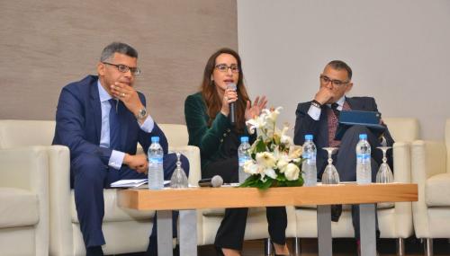 Capital-Investissement: 1,18 MMDH levés en 2019