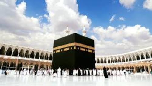Coronavirus : L'Arabie Saoudite suspend la Omra !