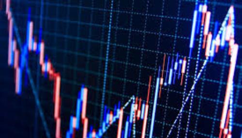 La Bourse de Casablanca en quasi-stagnation