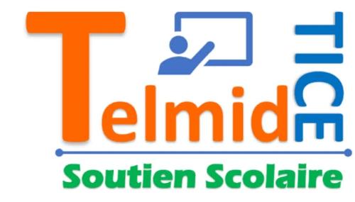 Enseignement à distance : 500.000 utilisateurs par jour sur TelmidTICE