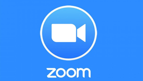 Zoom ne partage plus les données des utilisateurs avec Facebook