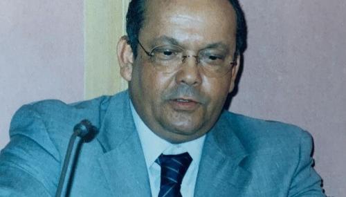 L'ancien ministre de la privatisation, Abderrahmane Saaïdi n'est plus