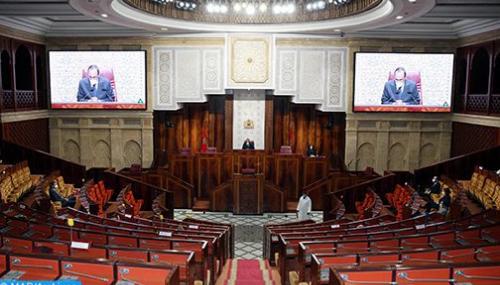 Loi de finances rectificative : la concertation élargie aux partis, aux syndicats et au patronat