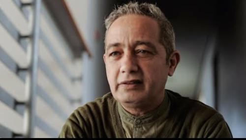 Rafik Boubker interpelé suite à des propos blasphématoires