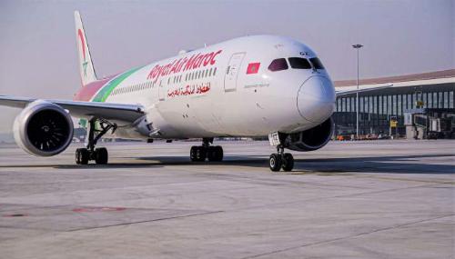 Des Marocains bloqués en Algérie seront rapatriés par trois avions à partir de ce samedi