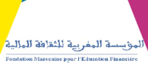 La FMEF lance une campagne de sensibilisation digitale sur la gestion de la crise