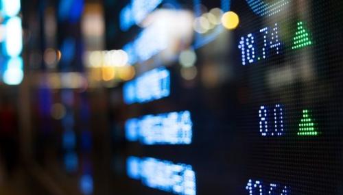 La Bourse de Casablanca poursuit sur son trend haussier