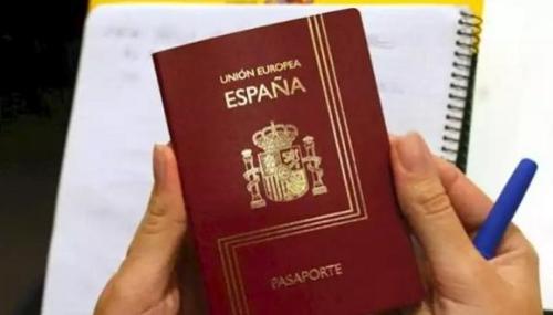 L'Espagne a naturalisé plus de 24.500 Marocains en 2019