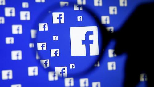 Facebook veut privilégier les sources originales pour lutter contre les fake-news