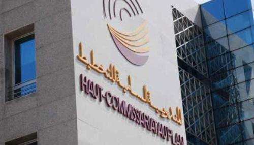 Le HCP prévoit un repli de l'activité économique de 4,6% au 3ème trimestre
