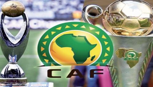 Ligue des champions : Le Cameroun toujours favori pour abriter les demi-finales et la finale