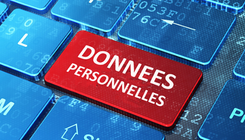 La CNDP lance deux programmes pour la protection des données à caractère personnel